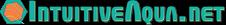 IntuitiveAqua.net Logo